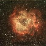 NGC 2246 - 06/02/2011