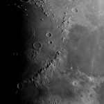 Luna - 01/03/2012