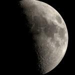 Luna - 29/05/2012