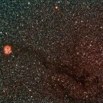 IC 5146 - 17/07/2012