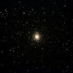 M92 (NGC 6341) - 12/07/2012