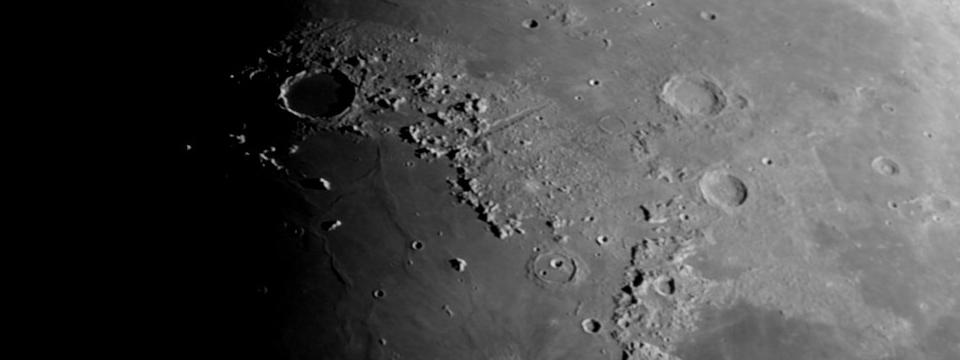 ASTROfotografia: solare, lunare e planetaria. Documenti tecnici ed immagini di Luna, Sole e pianeti in piena risoluzione.