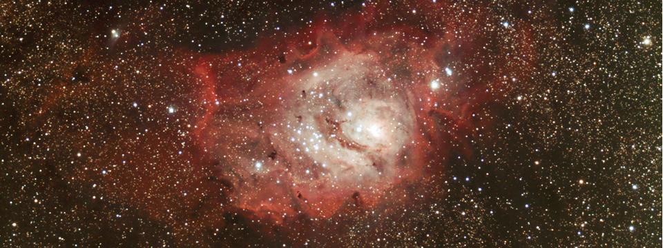 ASTROfotografia: deep sky. Documenti tecnici ed immagini di nebulose, ammassi stellari e galassie in piena risoluzione.