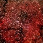 IC1396 - 17/08/2012