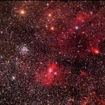 M52 (NGC 7654) - 17/08/2012