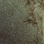 IC 5146 - 18/08/2012