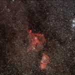 IC 1805 (quinta elaborazione) - 18/08/2012