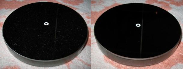 Come pulire lo specchio primario del nostro telescopio - Pulire specchio ...