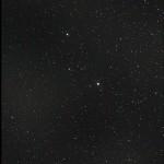 4 Vesta - 31/03/2010