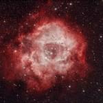 NGC 2246 - 03/03/2013