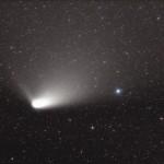 C/2011 L4 (PAN-STARRS) - 13/04/2013