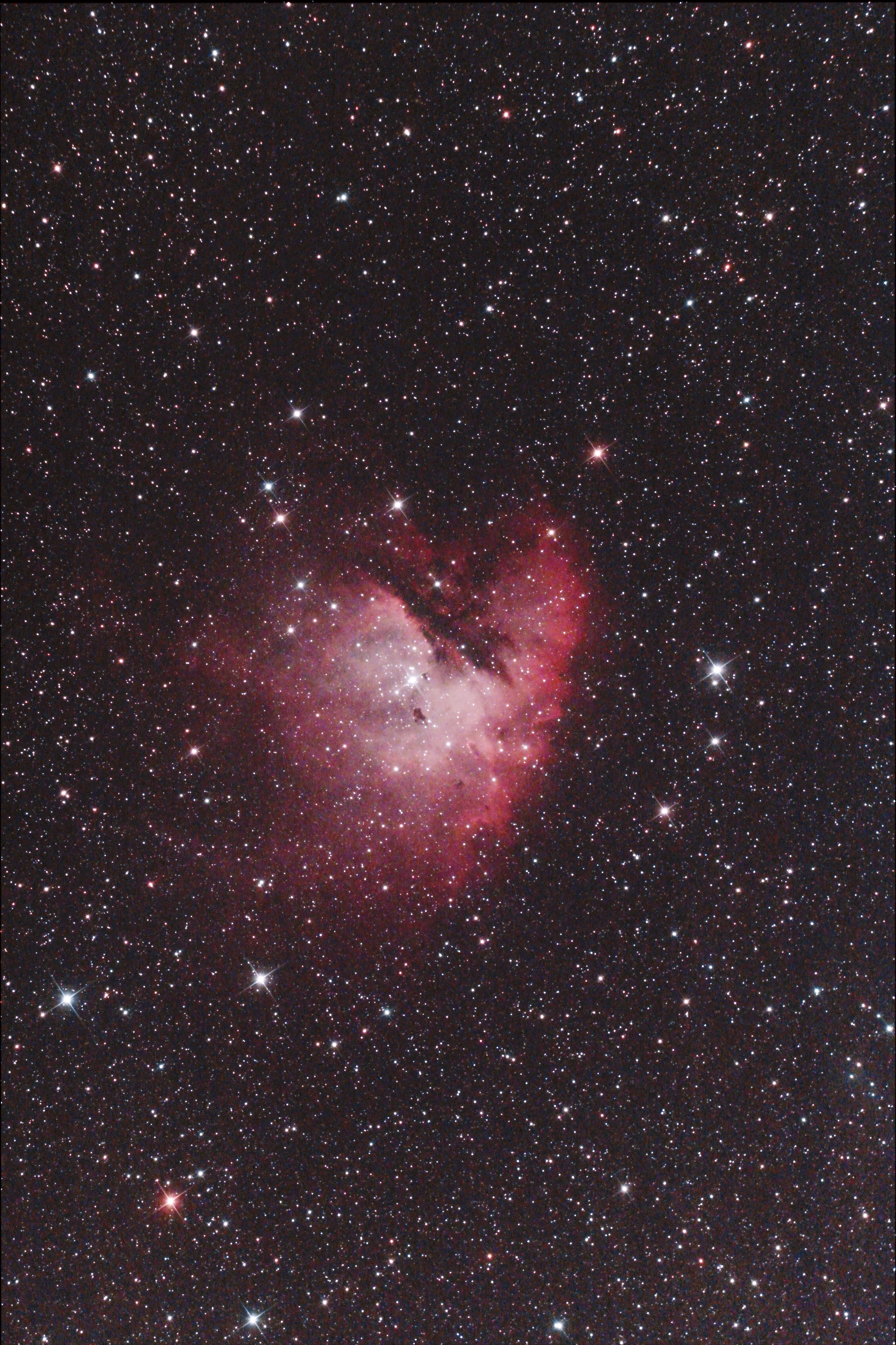 NGC 4752