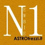 logo_newbie