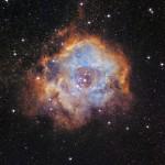 NGC2246 - 19/03/2014