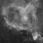 IC 1805 - 09/12/2014