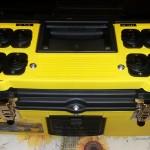 Figura 5: il power box completo.