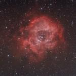 NGC 2246 - 22/02/2015