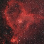miniatura_cuore