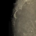 miniatura_luna1