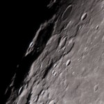 Cratere Darwin - XX/XX/2017