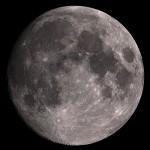 miniatura_luna