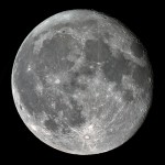 luna3_miniatura