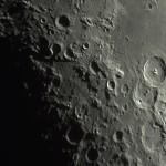 Luogo allunaggio Apollo XVI - 24/12/2017