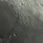 luogo allunaggio Apollo XVII - 24/12/2017
