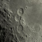 Crateri Caterina, Cirillo e Teofilo