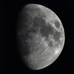 luna_26032018_3_mini