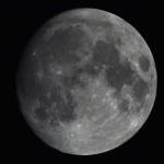 Luna - 29/01/2018