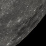 moon-0062_as_p75_lapl4_ap2445_conv